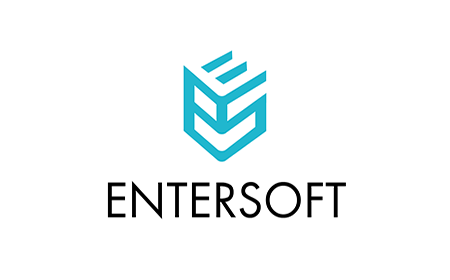 [LOGO] Entersoft